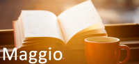 Francesco Tassi - Top10s-Libri Maggio