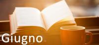 Francesco Tassi - Top10s-Libri Giugno