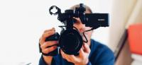 Il futuro del videomaking - francescotassi.com